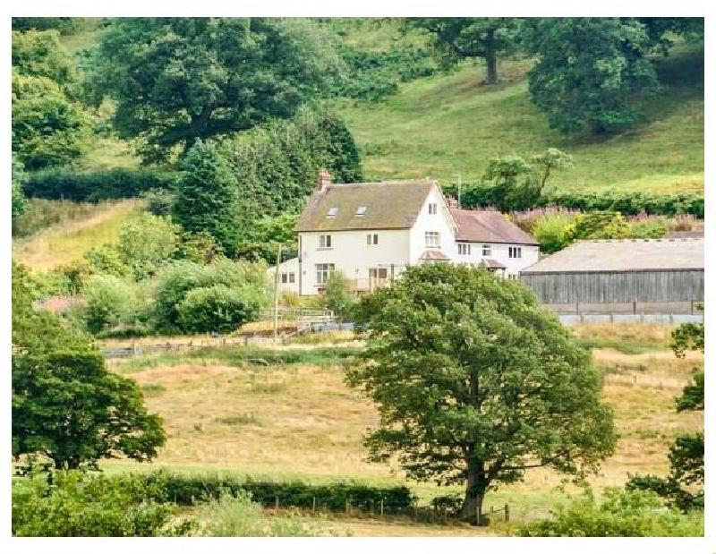 Image of Huglith Farm