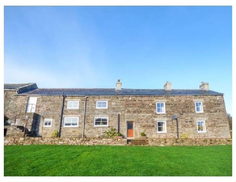 Horsley Head Holidays a holiday cottage rental for 12 in Eastgate,