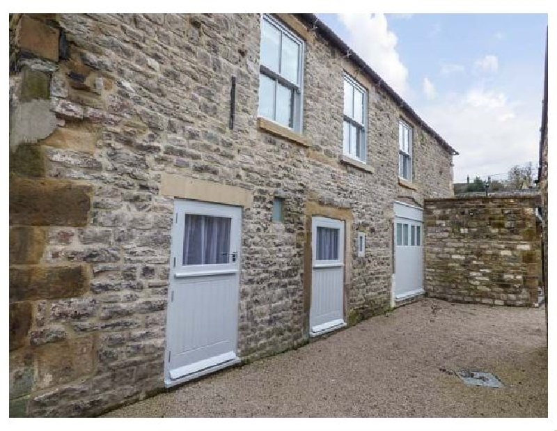 Image of Bank House Mews