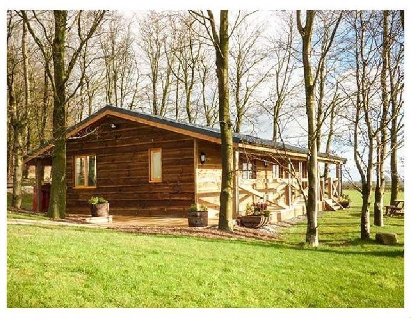 Image of Valley View Lodge