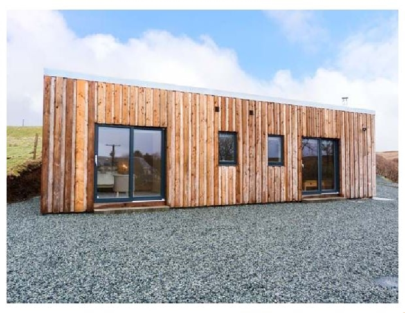 Image of The Cabin @ Seaview