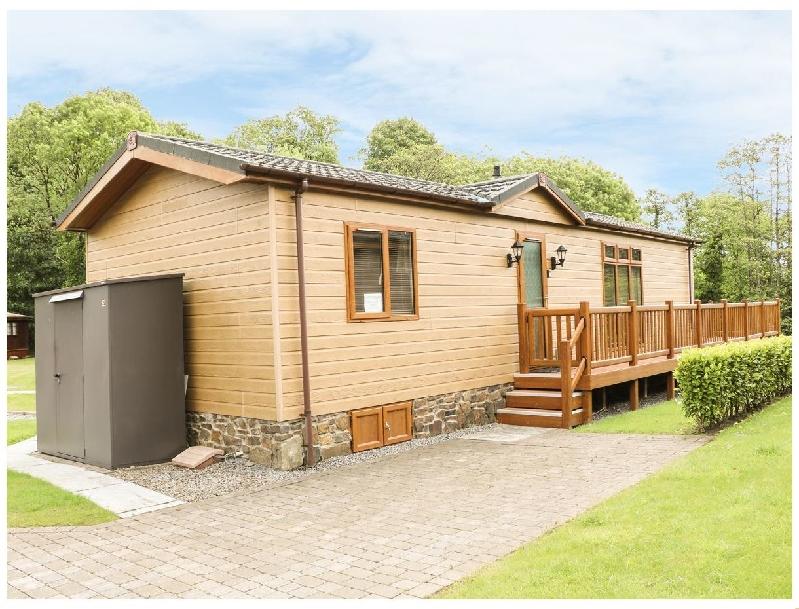 Image of Lodge 79