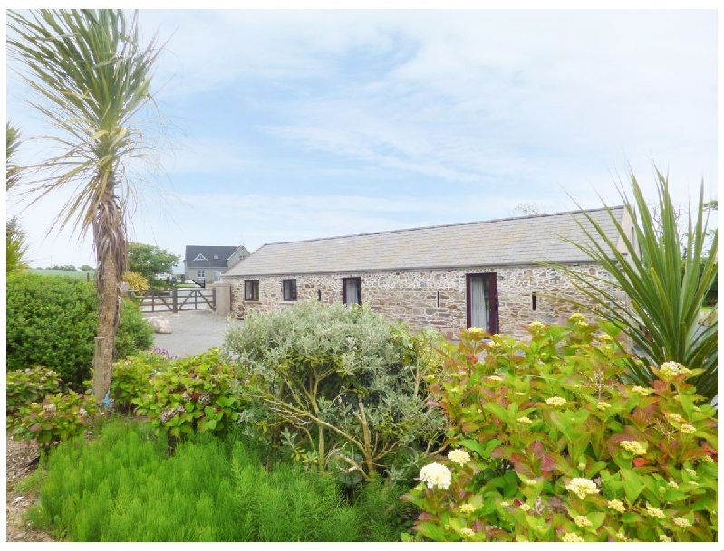 Wagtail Barn a holiday cottage rental for 4 in Tacumshane,