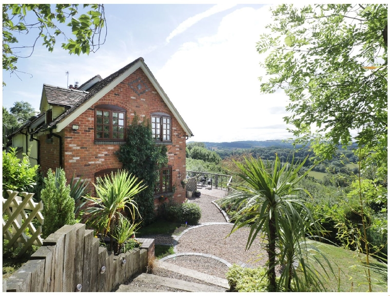 Details about a cottage Holiday at Hillview Cottage
