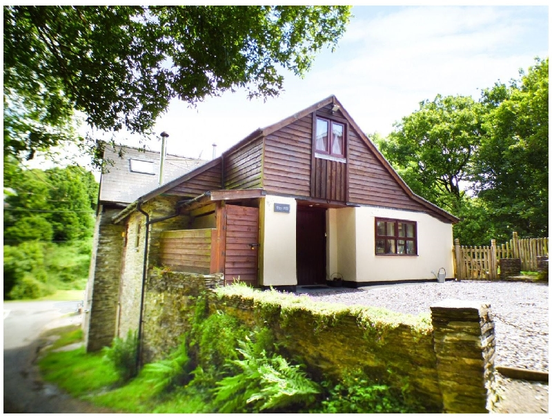 Details about a cottage Holiday at Star Mill