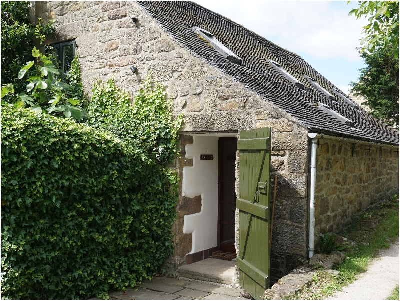 Details about a cottage Holiday at Spout Cottage