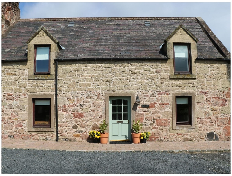 Details about a cottage Holiday at Southfield Cottage
