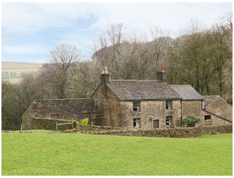 Image of Keepers Cottage
