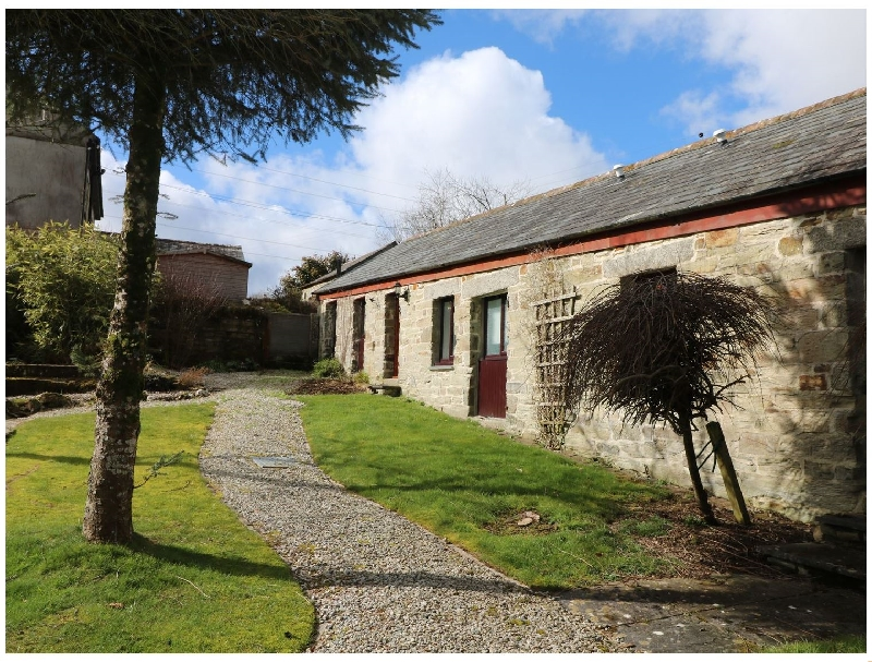 Image of Swift Cottage
