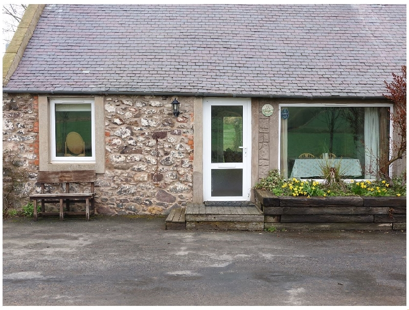 Image of Bothy Cottage