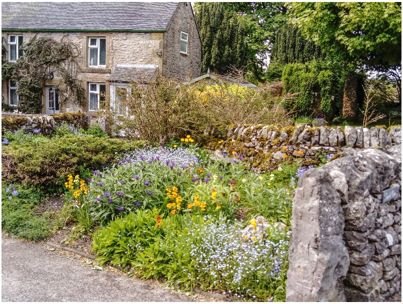 Details about a cottage Holiday at Church View