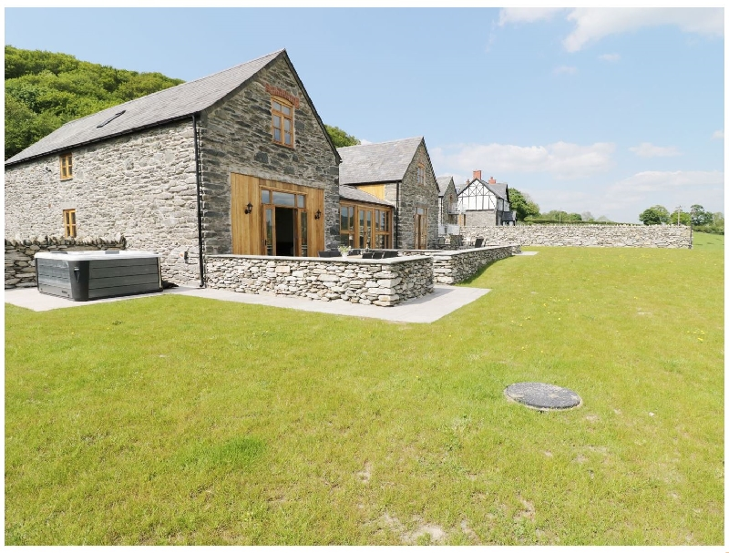 Details about a cottage Holiday at Hay Store