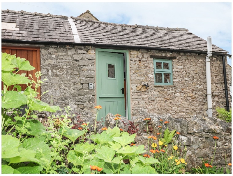 Details about a cottage Holiday at The Studio