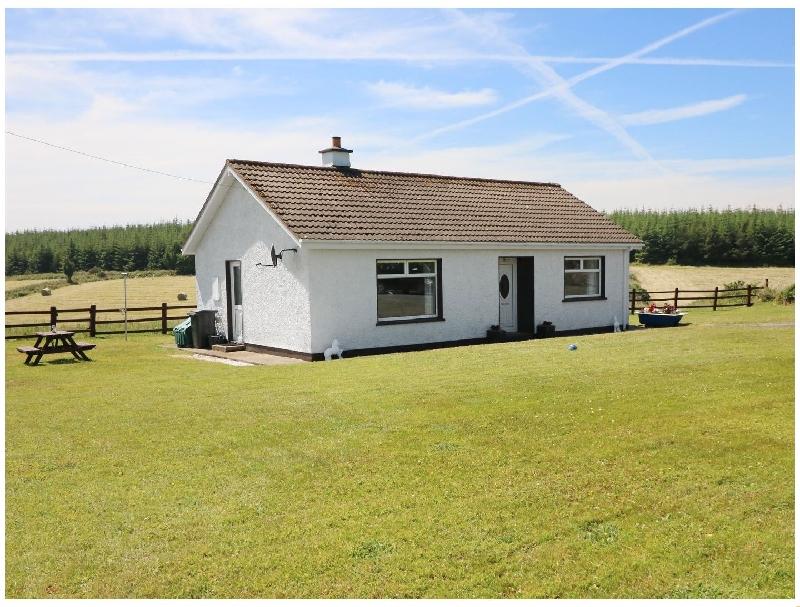 Clash-Brack a holiday cottage rental for 5 in Dungarvan,