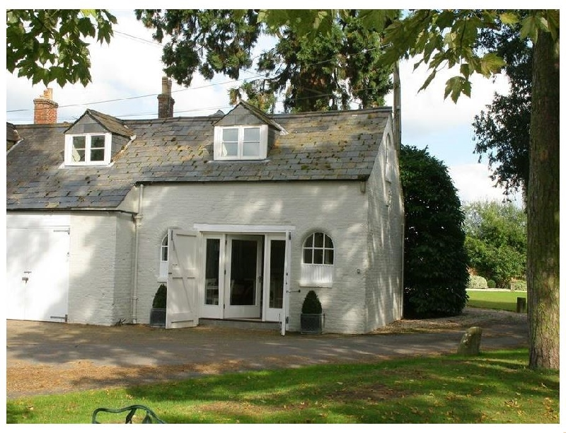 Details about a cottage Holiday at Comedy Cottage