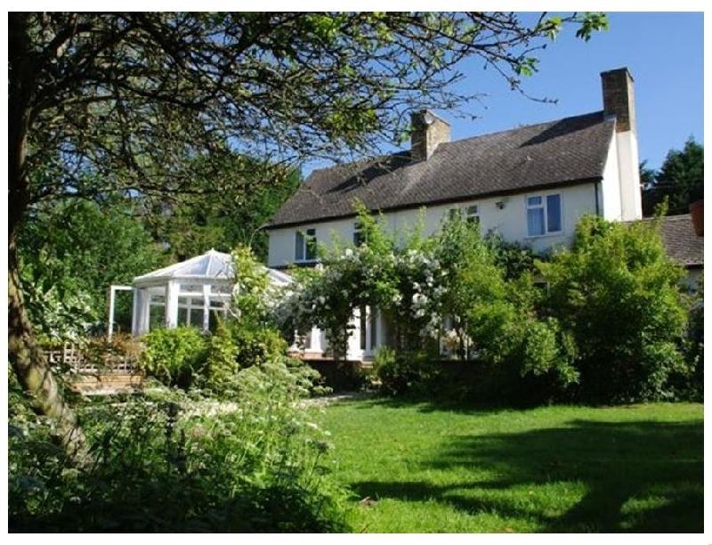 Rigside House a holiday cottage rental for 16 in Moreton-In-Marsh,