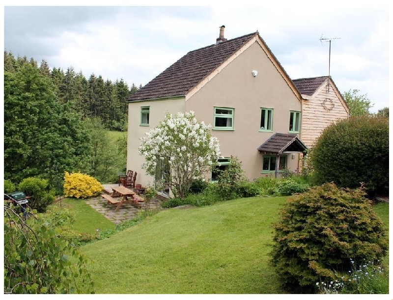 Details about a cottage Holiday at Rose Tree Cottage