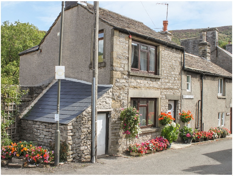 Image of Lees Cottage