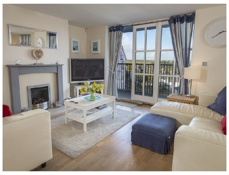 15 Combehaven a holiday cottage rental for 4 in Salcombe,