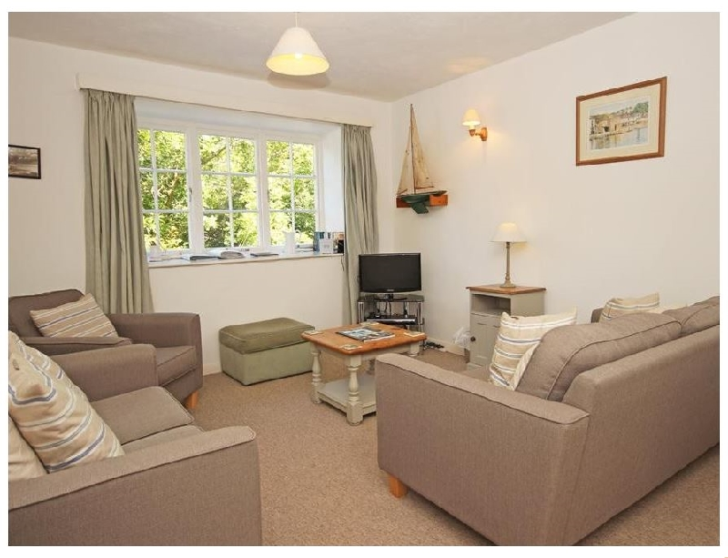 3 Moult Farm Cottage a holiday cottage rental for 6 in Salcombe,