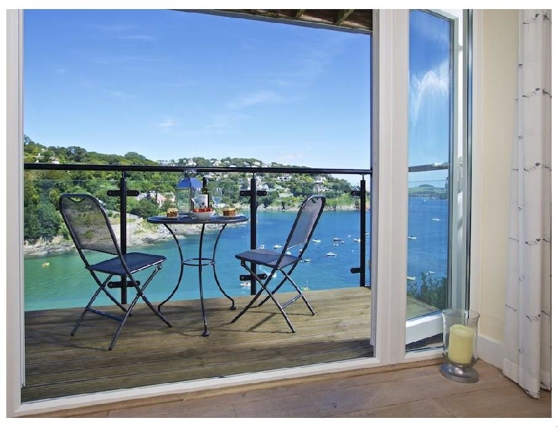 4 Bolt Head a holiday cottage rental for 4 in Salcombe,