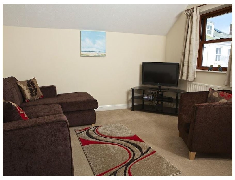 4 Island Quay a holiday cottage rental for 5 in Salcombe,