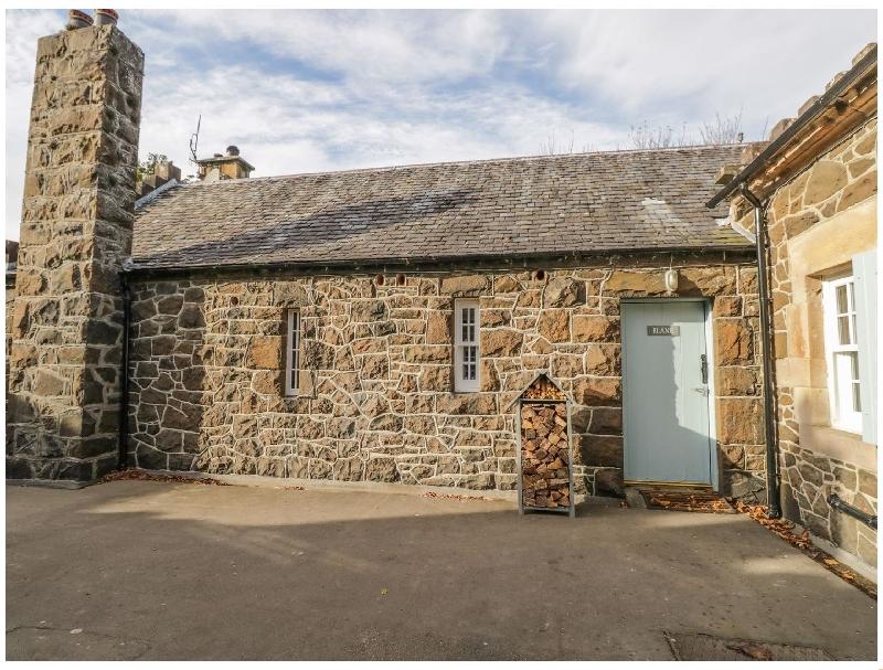 Image of Blane Cottage