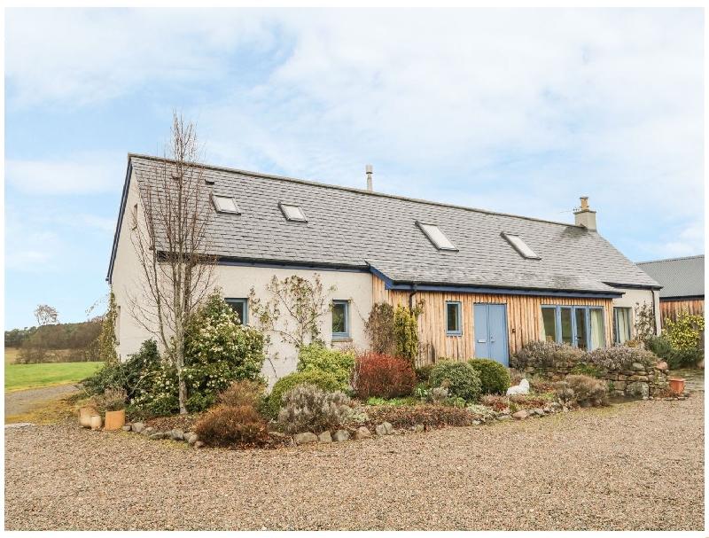 Image of Kennel Cottage