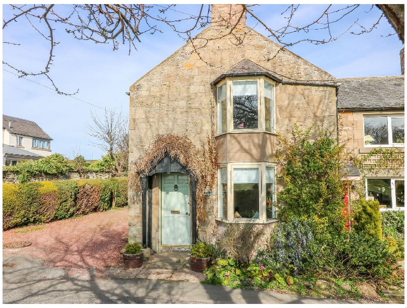 Image of Braeside Cottage