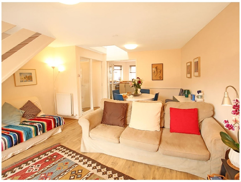 Tai Glo a holiday cottage rental for 6 in Beaumaris,