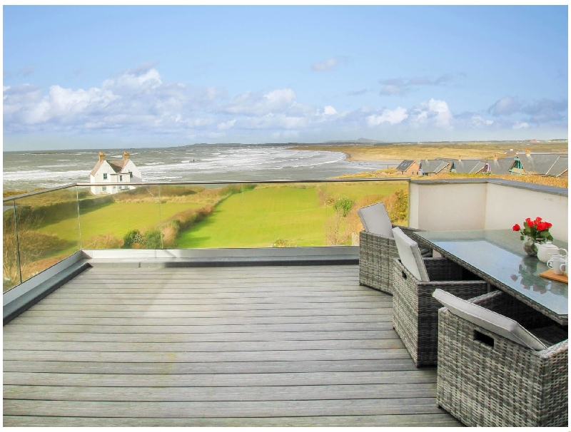 Details about a cottage Holiday at Vaenor