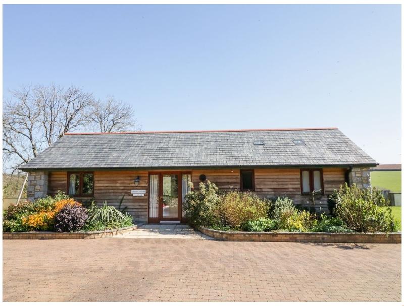 Image of Kingcup Cottage