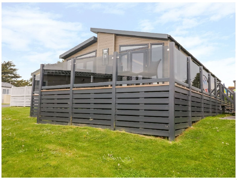 Details about a cottage Holiday at B26