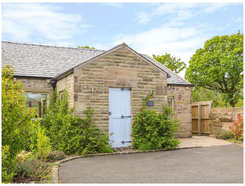 Details about a cottage Holiday at Dinkley Cottage