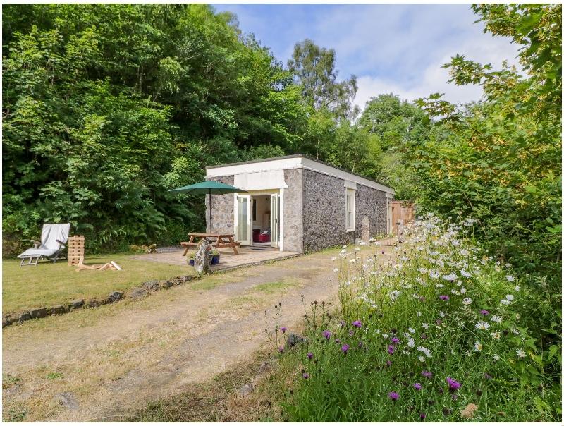 Image of Engine House