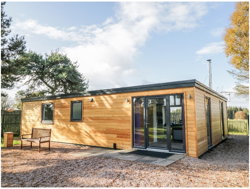 Details about a cottage Holiday at Viewfield