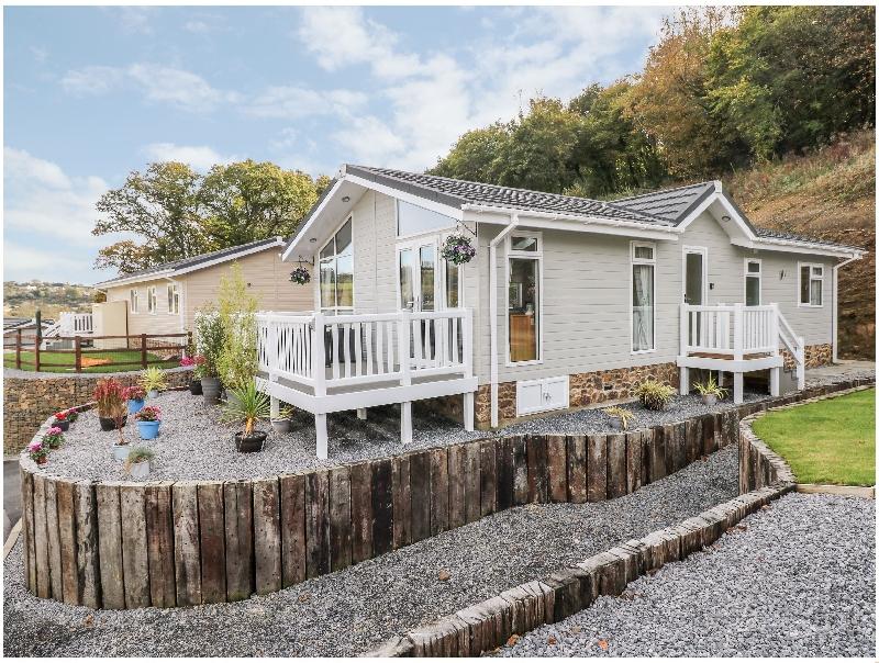 Image of Lodge 66