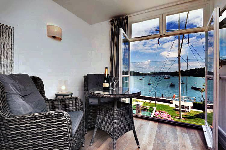 Image of 14 The Salcombe