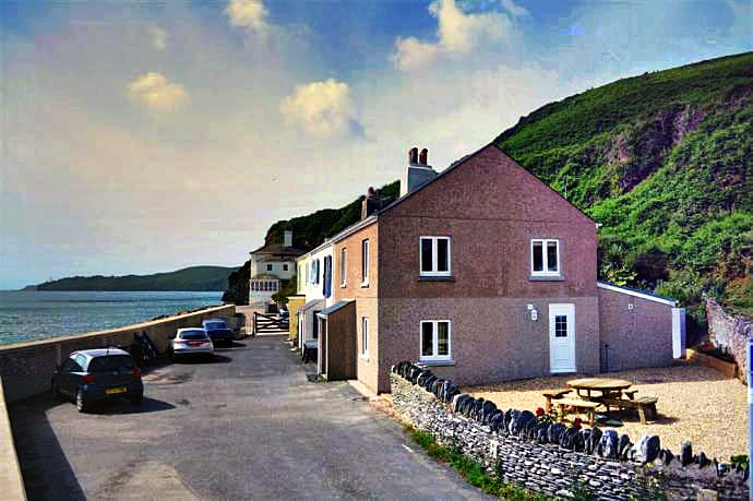 Image of 29 Beesands