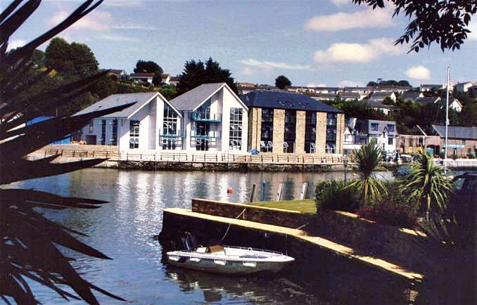 Image of 4 Crabshell Quay