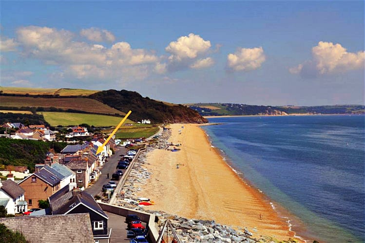 Image of 14 Beesands