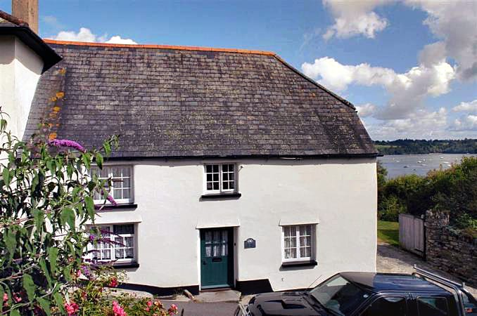 Image of The Old  Bakehouse