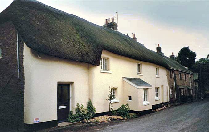Image of Bay Tree Cottage