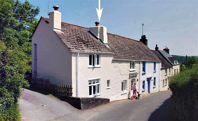Image of Baytree Cottage