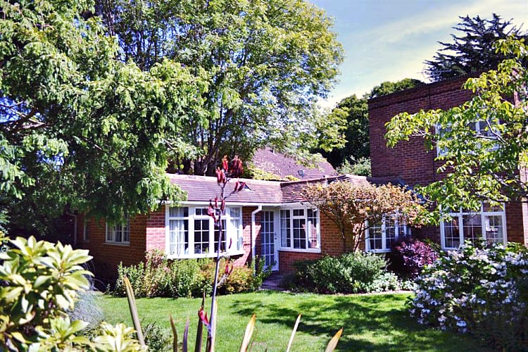 Details about a cottage Holiday at Greencroft Annexe
