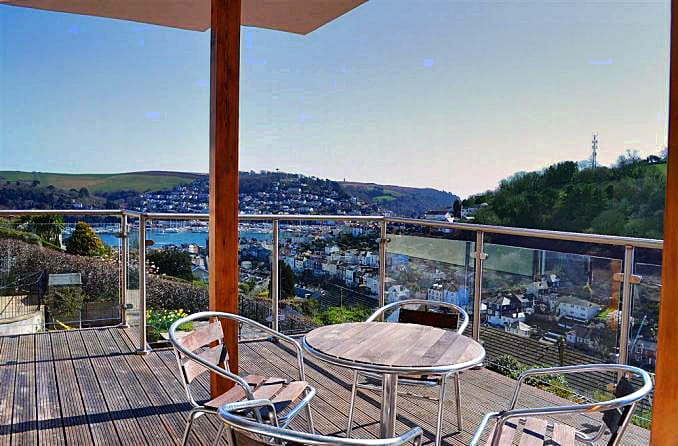 Details about a cottage Holiday at Driftwood