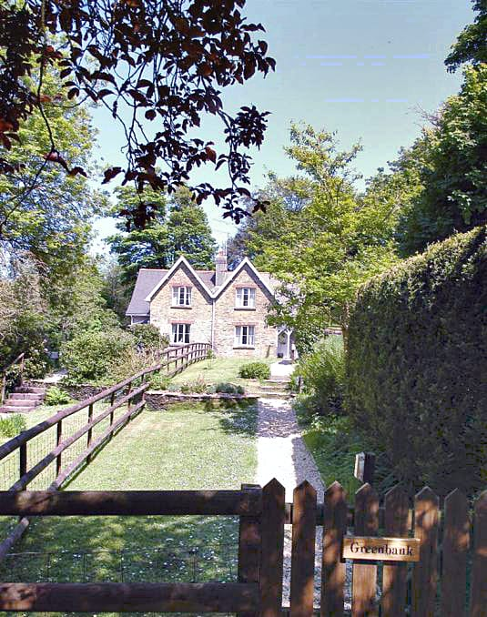 Details about a cottage Holiday at Greenbank