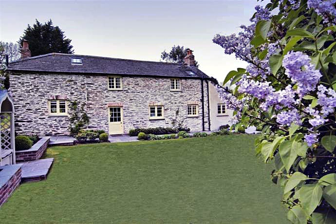 Image of Hay Cottage