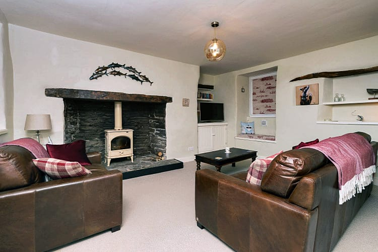Details about a cottage Holiday at Broome Cottage