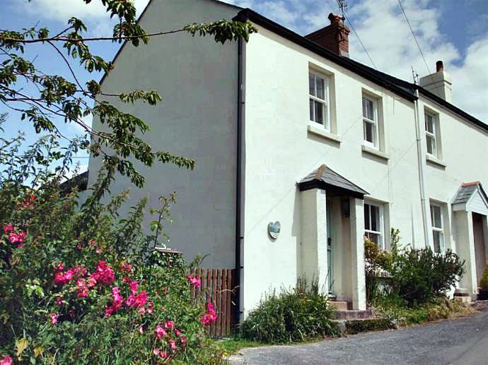 Image of Lilac Cottage